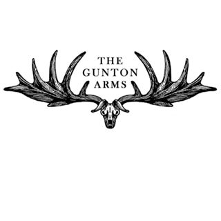 The Gunton Arms - Norwich