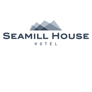 Seamill House Hotel - West Kilbride