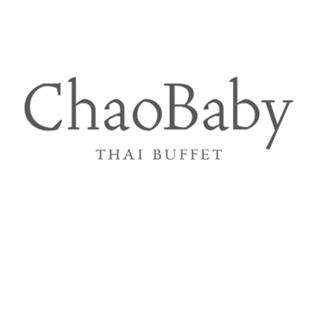 Chaobaby Trafford Centre  - Manchester