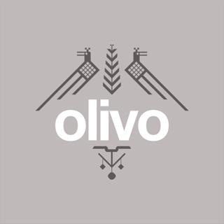 Olivo - London