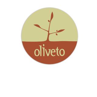 Oliveto - London