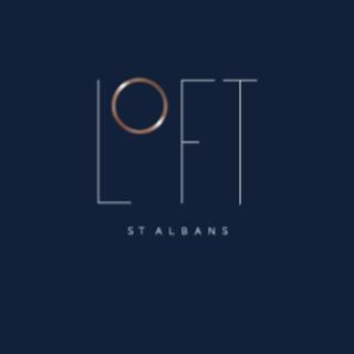 Loft - St Albans