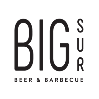 Big Sur Beer & Barbecue - Central