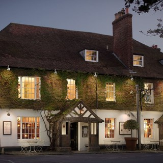 The Leicester Arms Hotel - Tonbridge