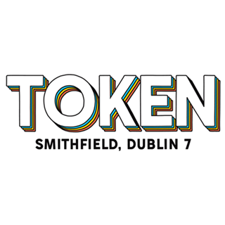 Token - Dublin