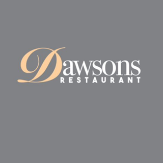 Dawsons Restaurant - Magherafelt