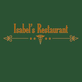 Isabel's Restaurant - Poole