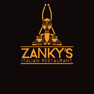Zanky's Italian Restaurant - Horfield
