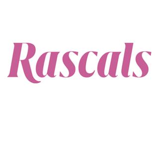 Rascals - London