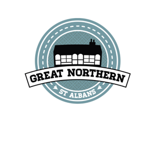 Great Northern Restaurant and Pub - St Albans