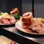 Great Northern Pub and Kitchen - St Albans (4)
