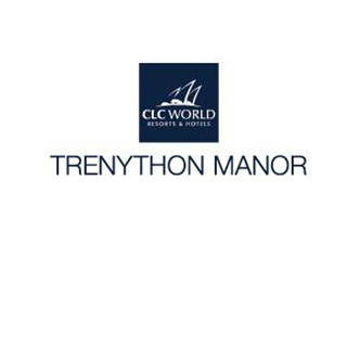 TM's Bar and Restaurant @ Trenython Manor - Near Fowey