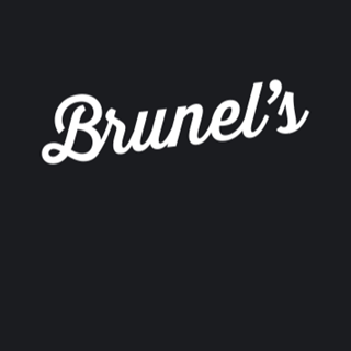 Brunel's - Newcastle