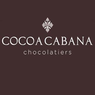 Cocoa cabana - Manchester