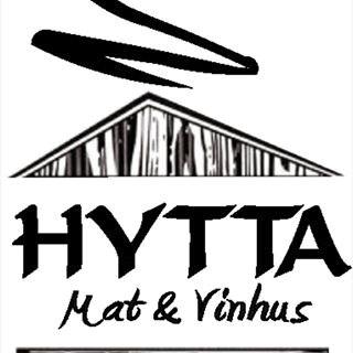 Hytta Mat og Vin - 2953 Beitostølen