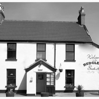 The Rudgleigh Steakhouse - Bristol