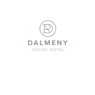 Garden Restaurant At Dalmeny House Hotel - Glasgow
