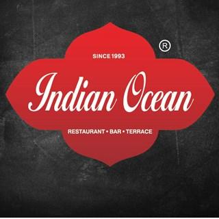 Indian Ocean - Manchester