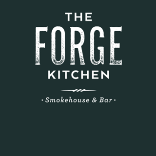 The Forge Kitchen - Ipswich