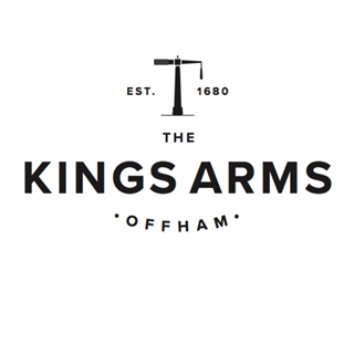 The Kings Arms Offham - Offham