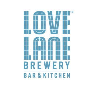 Love Lane Brewery (Formerly Tap & Still) - Liverpool