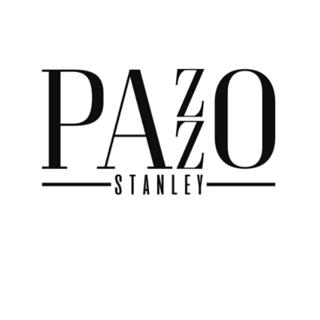 Pazzo Italian Restaurant - Stanley