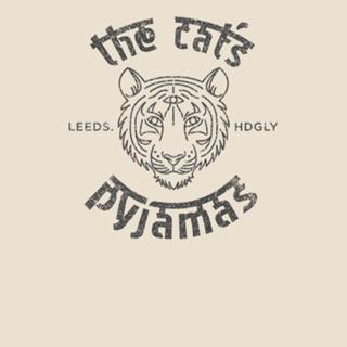 The Cat's Pyjamas - Eastgate - Leeds
