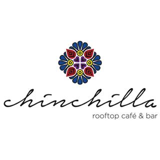 Chinchilla Cafe & Bar - Camps Bay