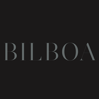 Bilboa Restaurant - Camps Bay