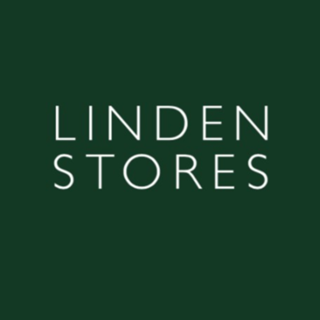 Linden Stores - Islington