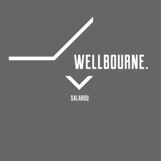 Wellbourne Salardu - Salardú