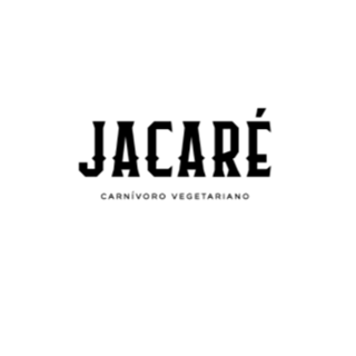 Jacare - (El Corte Inglês) Lisboa