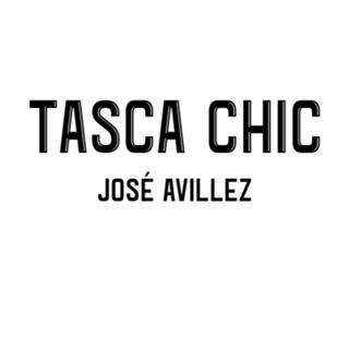 Tasca Chic - (El Corte Inglês) Lisboa