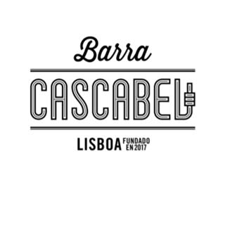 Cascabel - (El Corte Inglês) Lisboa