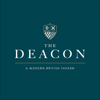 The Deacon - Lytham