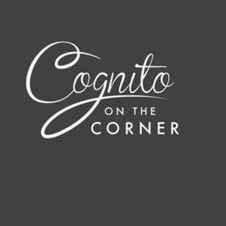Cognito On the Corner - Aberdeen