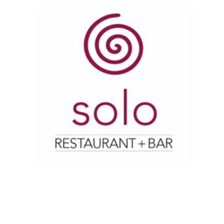 Solo Restaurant and Bar - Belfast