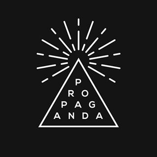 Propaganda - Bury