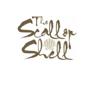 The Scallop Shell - Bath
