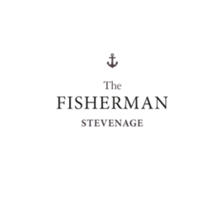 The Fisherman - Stevenage