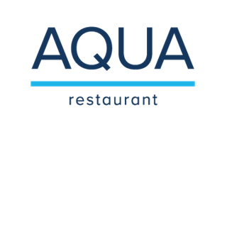 Aqua Restaurant - Howth