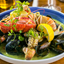 Aqua Restaurant - Howth (10)