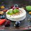 Aqua Restaurant - Howth (11)