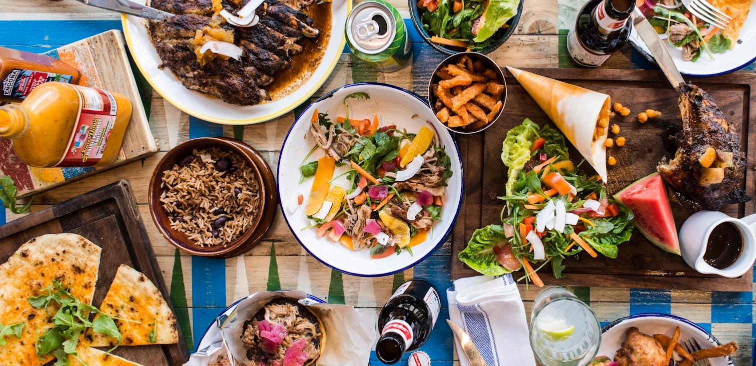 Turtle Bay Winchester Book Restaurants Online With Resdiary