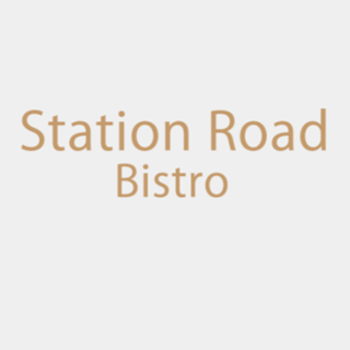 Station Road Bistro - Sidcup