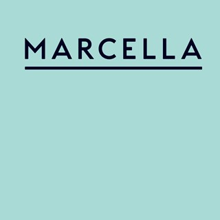 Marcella - Deptford