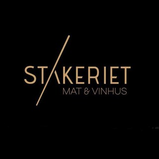 Stakeriet - Alta