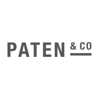 Paten & Co - Stamford
