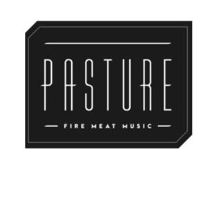 Pasture - Bristol