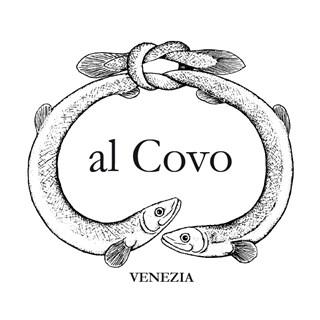 Al Covo - Venezia